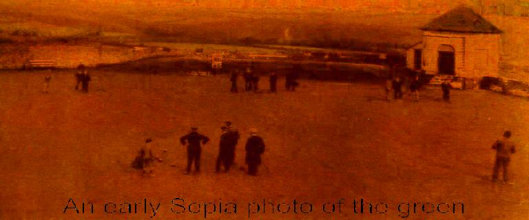 sepiaphoto